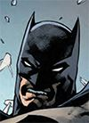 batman-thumb-dc.jpg