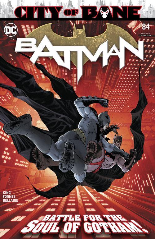 batman2016-84.jpg