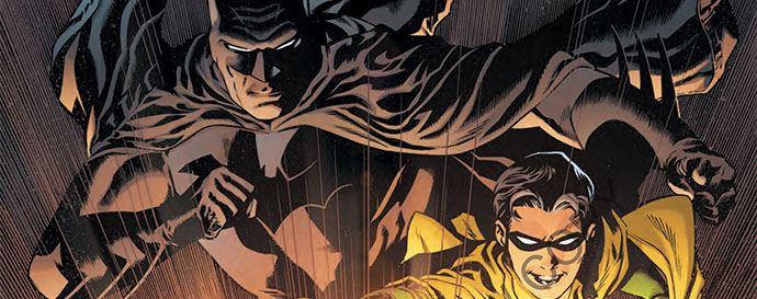 batman___robin.jpg