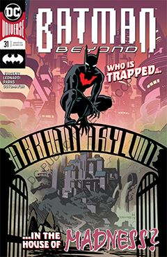 batman_beyond_031.jpg