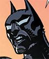 batman_beyond_thumb.jpg