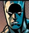 batman_beyond_thumb_1.jpg