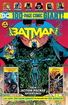 batman_giant_004.jpg