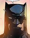 batman_thumb_1.jpg