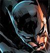 batman_thumb_10.jpg