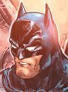 batman_thumb_12.jpg