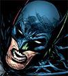 batman_thumb_2.jpg