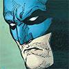 batman_thumb_5.jpg