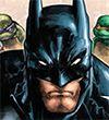 batman_thumb_6.jpg