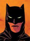 batman_thumb_8.jpg