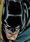 batman_thumb_9.jpg