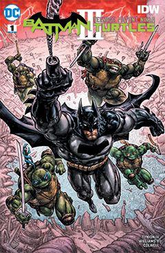 batman_tmnt_III_001.jpg