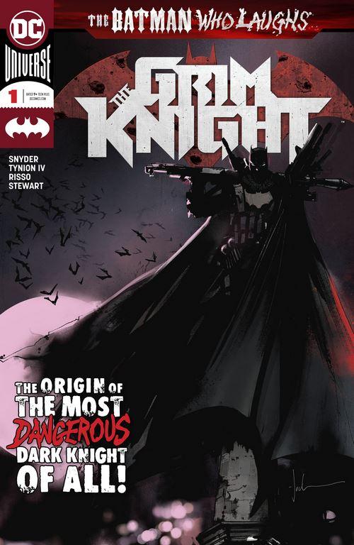 batmanwholaughs-grimknight01.jpg