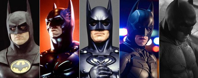 batmen.jpg