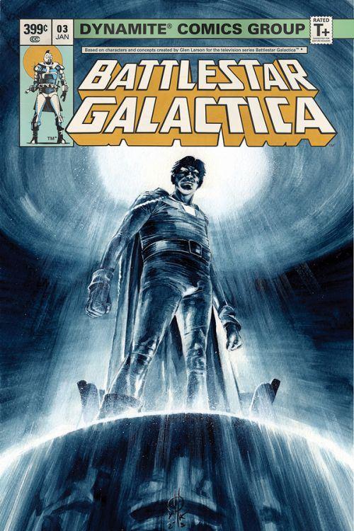 battlestargalactica-classic03.jpg