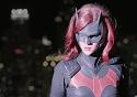 batwoman_s01e03_002_thumbnail.png