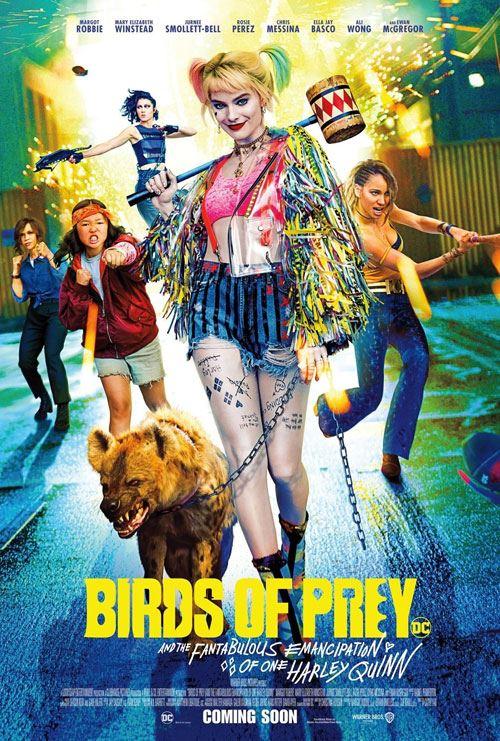 birdsofpreymovie.jpg