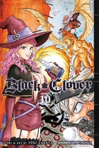 blackclover10.jpg