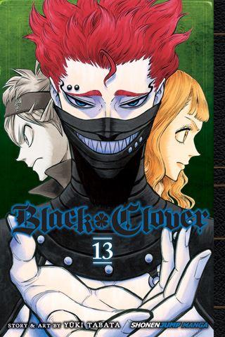 blackclover13.jpg