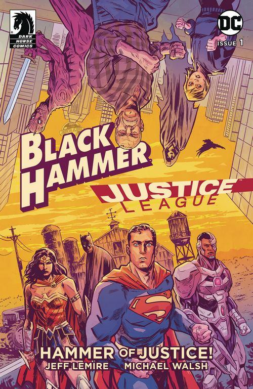 blackhammer-justiceleague01.jpg