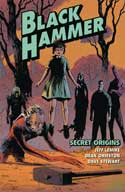blackhammer-secret-origins-thumb.jpg