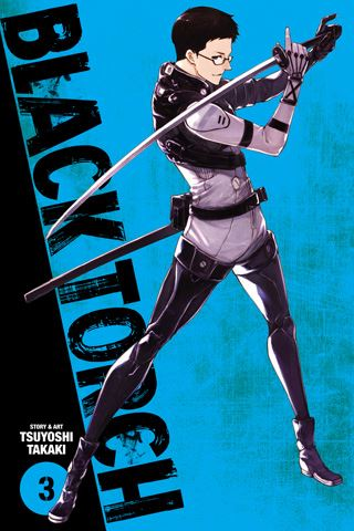 blacktorch03.jpg
