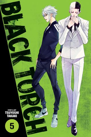 blacktorch05.jpg