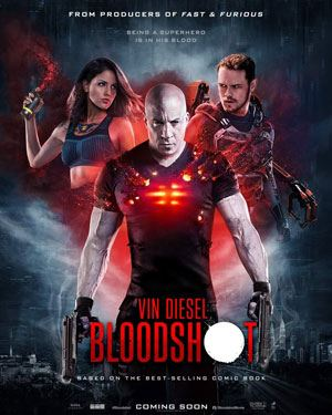 bloodshot-movie.jpg