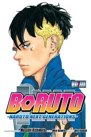 boruto07.jpg