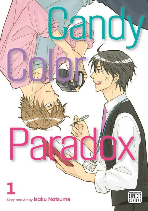candycolorparadox01.jpg