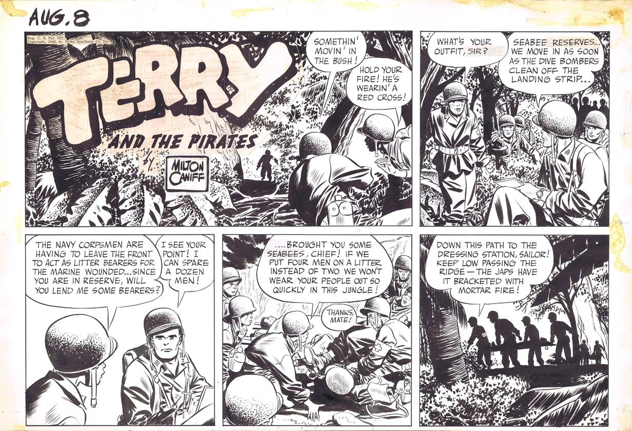 caniff-terry-and-the-pirates-sunday-8-8-43.jpg