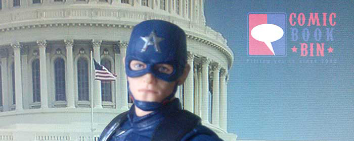 captain_america_john_walker_feature.jpg