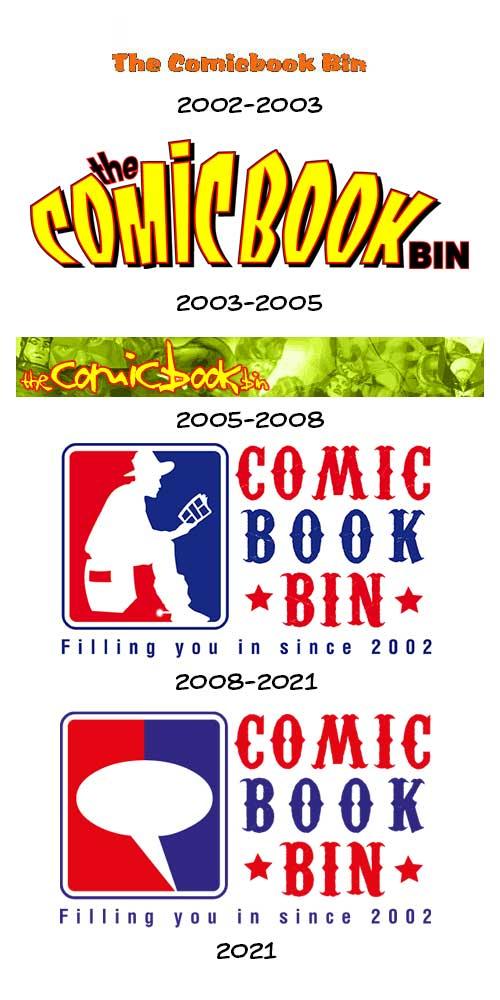 cbb-logo-history.jpg