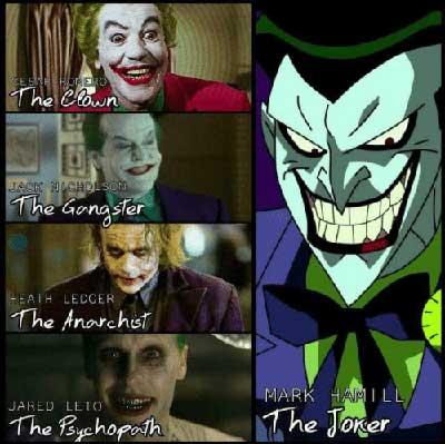 ce-romero-the-clown-jack-n-holson-the-gangster-heath.jpg