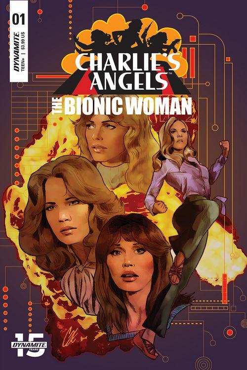 charliesangels-bionicwoman01.jpg