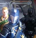 classified-cobra-commander-thumb.jpg