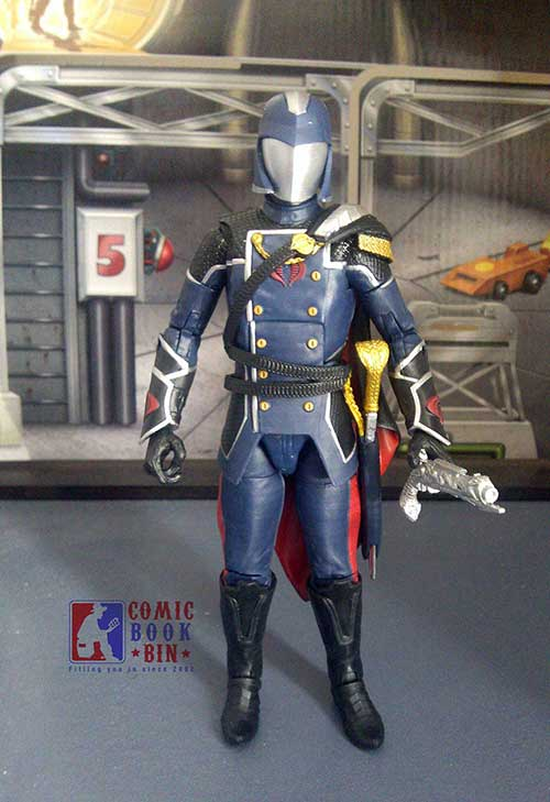 classified-cobra-commander001-500.jpg