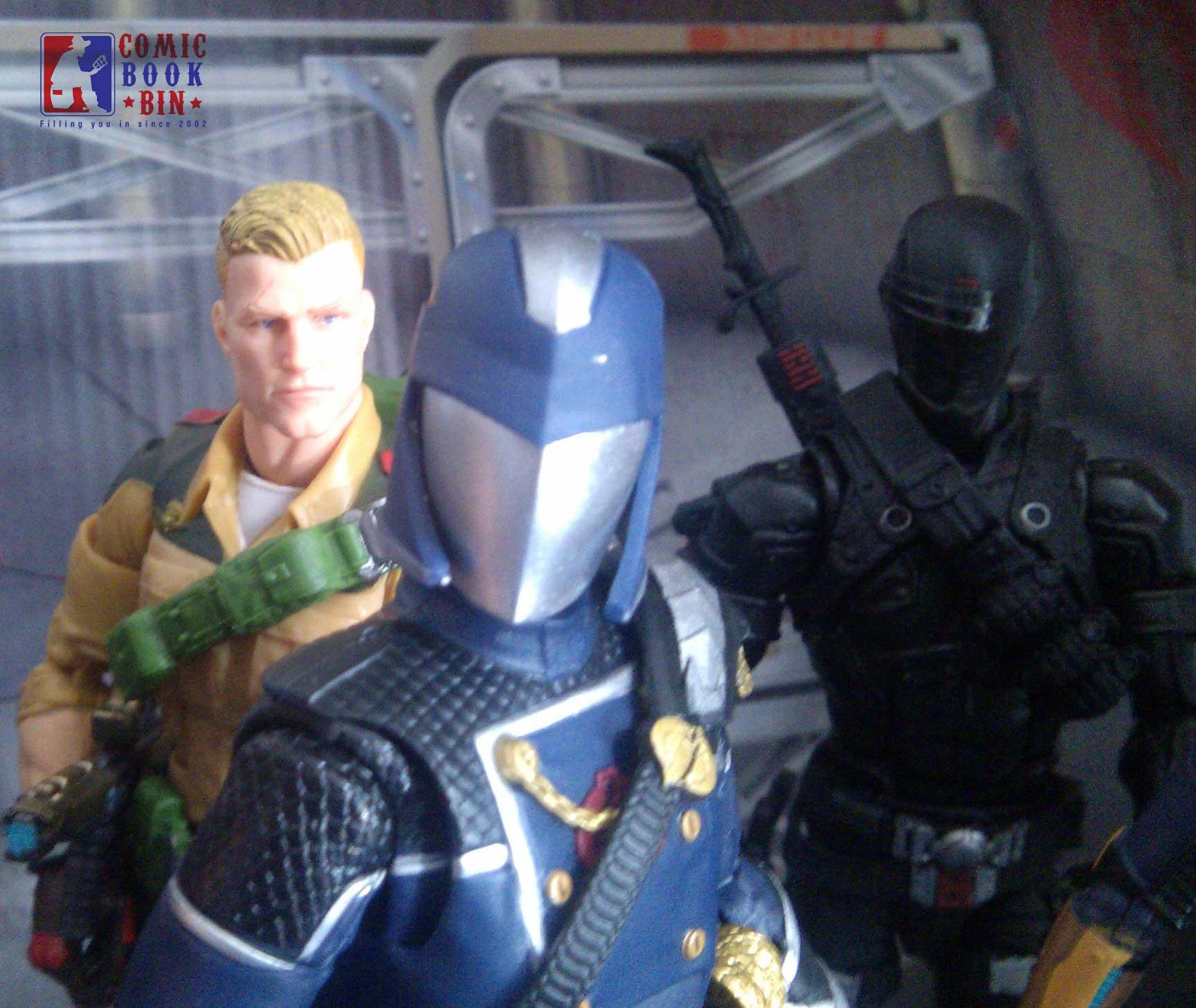 classified-cobra-commander006.jpg