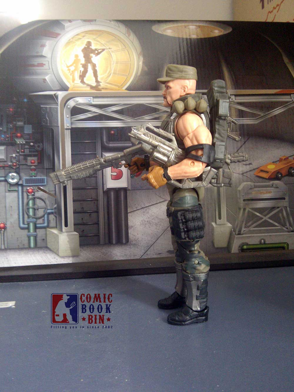 classified-gung-ho03.jpg
