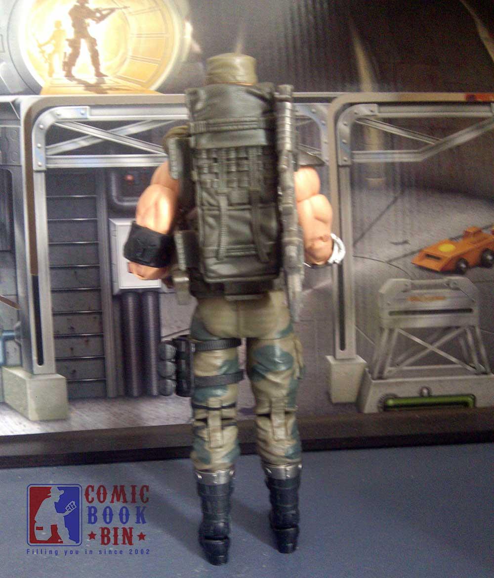 classified-gung-ho05.jpg