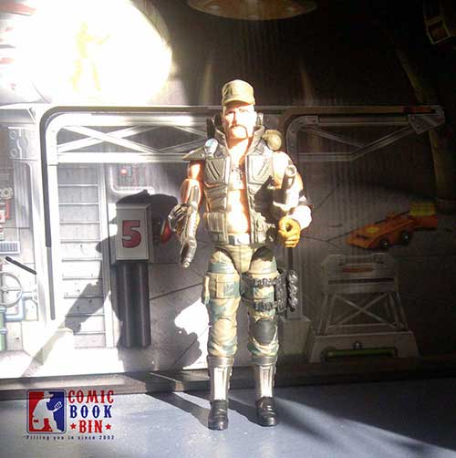 classified-gung-ho07-500.jpg