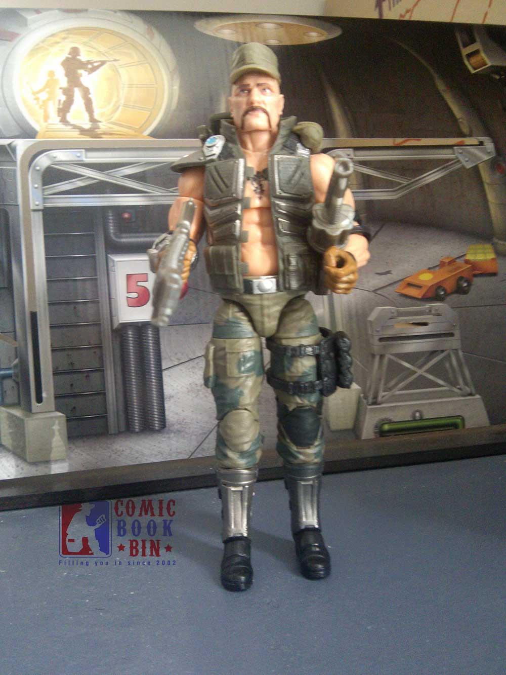 classified-gung-ho08.jpg