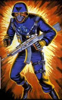 cobra-officer200.jpg