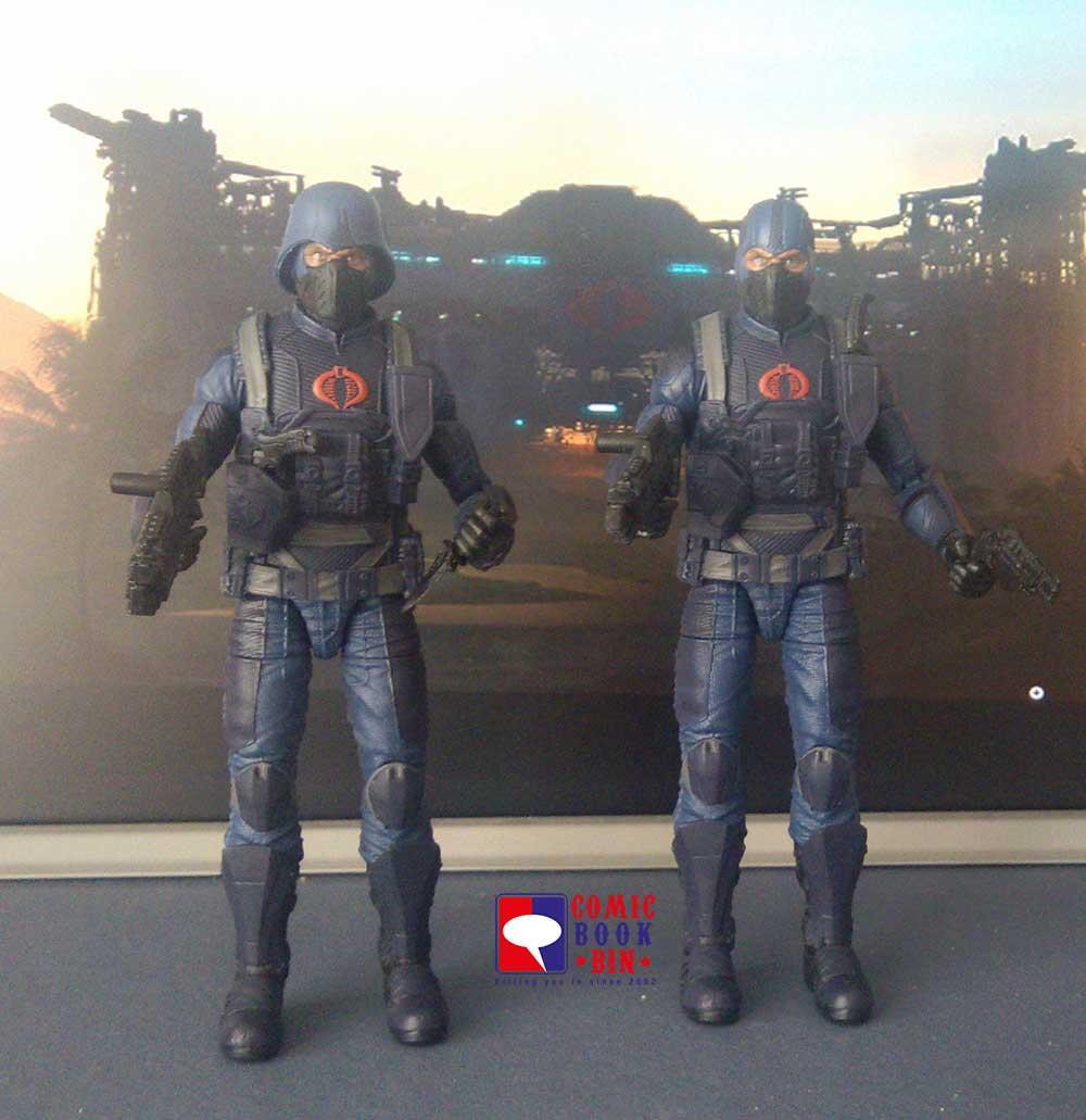 cobra_infantry_1006.jpg