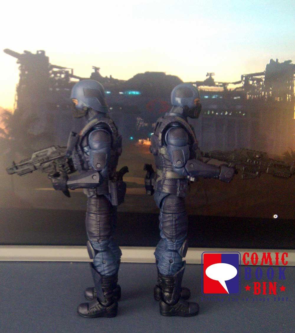 cobra_infantry_1007.jpg
