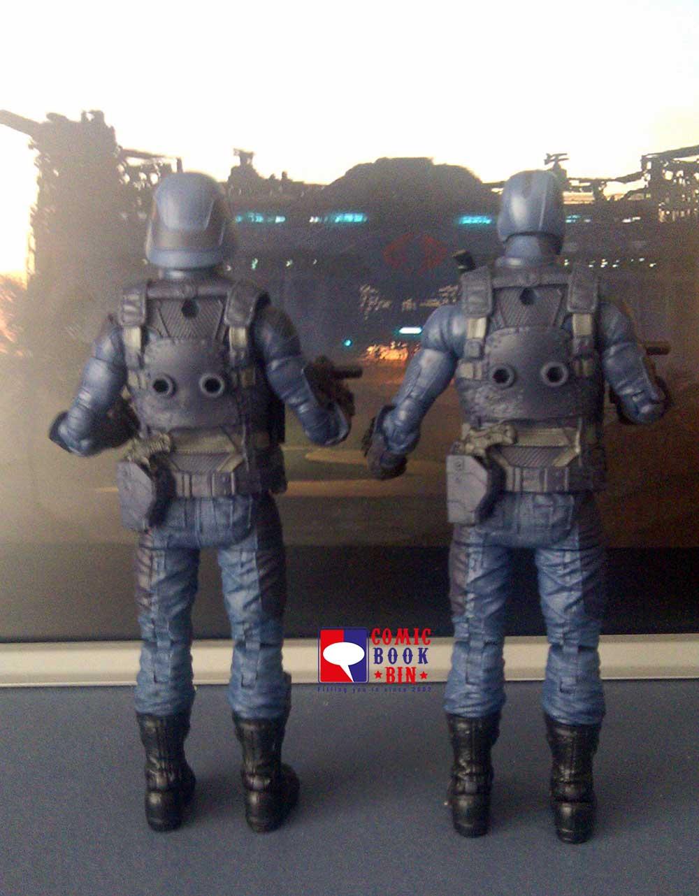 cobra_infantry_1008.jpg