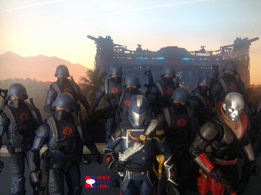 cobra_infantry_1011.jpg