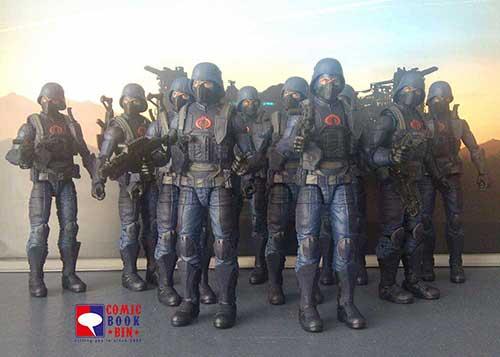 cobra_infantry_5001_1.jpg