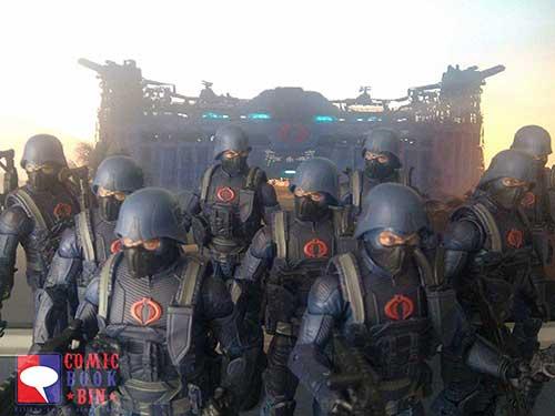 cobra_infantry_5002_1.jpg