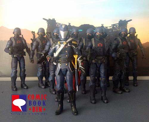 cobra_infantry_5003.jpg